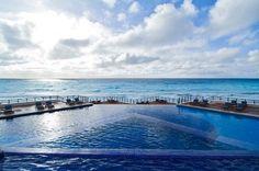 hotel-Grand Oasis Sens Cancun