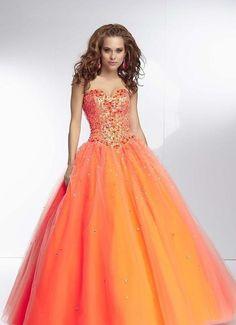 Sexy Sweetheart Natural Sleeveless Elastic woven satin Sage Prom Dress kaladress13665