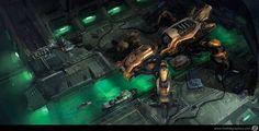 http://all-images.net/fond-ecran-gratuit-science-fiction-hd13-4/ Check more at http://all-images.net/fond-ecran-gratuit-science-fiction-hd13-4/