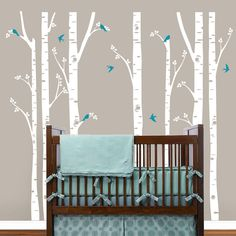 Classification: For Wall Style: Creative Material: Plastic Specification: Single-piece Package Pattern: Plane Wall Sticker Scenarios: Wall Theme: Plant Model Number: D-501