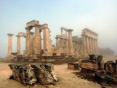 Ελληνικος πολιτισμος εκπαιδευτικη ιστοσελιδα