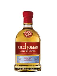Are you looking for a KILCHOMAN 5 ans 2011 Caroni Cask Finish - 60 ans LMDW? The best choice of whisky kilchoman. Whisky Shop, Whisky Tasting, Scotch Whiskey, Bourbon Whiskey, Malted Barley, Single Malt Whisky, Alcohol Recipes, Liquor Bottles, Distillery