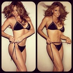 UKMIX • View topic - Mariah Carey