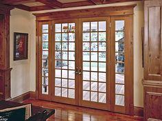 Best Patio Door Ideas Style Decorating Patio Door Inspirations