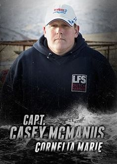 Capt Casey McManus ~ Teaching owner Josh Harris the ropes (Cornelia Marie) Deadlist Catch, Cornelia Marie, Tv Shows, Boats, Fishing, Reality Tv, Movies, Guys, Catcher