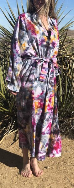 Sleek sellouts! 🤓. Order Women's Kimono Style Dark Navy Blue Tie dye Rayon Robe, Boho Tie Dye Kimono Robe, Kimono Kaftan Tie Dye Robe, Beach Cover Ups cardigan at $45.99 #DubaiWomen #ForMuslimWomen #BeachCoverUp #LoungerWear #ResortWear #ResortStyle #BridalShower #robe #bohemian #BohemianKimono Bohemian Kimono, Kimono Style, Boho, Tie Dye Maxi, Resort Style, Dark Navy Blue, Blue Tie Dye, Kimono Fashion, Resort Wear
