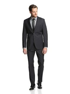 13 cool suits & sportcoats by Simon Spurr starting from only $249 #fashiondeal #9to5dress http://9to5dress.com/?p=2355