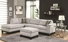 Admirable 152 Best Lounge Sofa Images In 2019 Interior Design Creativecarmelina Interior Chair Design Creativecarmelinacom