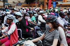 #hochiminhcity #saigon #scooter #motorbike #traffic #chaos #street #vietnam #picoftheday #travelgram #lovetotravel #traveldiary #travelphotography #traveling #travelasia #asia by herminus. asia #picoftheday #hochiminhcity #vietnam #lovetotravel #travelasia #chaos #travelphotography #travelgram #saigon #traveldiary #traveling #street #scooter #motorbike #traffic #eventprofs #meetingprofs #popular #trending #events #event #travel #tourism [Follow us on Twitter (@MICEFXSolutions) for more...]