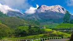 #Travel #India traveling In India, Travel on Road, #RoadTrips in India, Road trips, road trips you need to take, #bestroadtrips in India, Indian road trips, Road trips in #NorthEast #Leh #Manali road trip, #Expressway #Mumbai #Pune Expressway, #yamunaExpressway, Mumbai #Goa road trips, Trips in India #Munnar #Chennai #Bangalore #Bandipur #Guwahati #Twang #Manali #Leh #IncredibleIndia #Tourism #AmazingPlaces #Destinations #Travel
