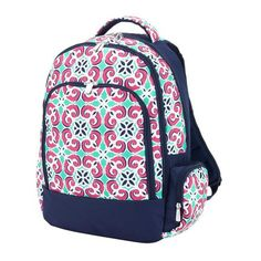 3a4b653fa7eb 39 Best Personalized backpacks images