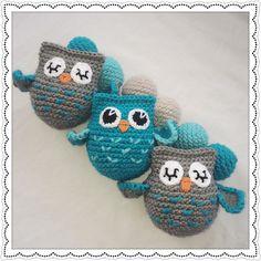 #ugglemobil #instacrochet #instalike #crochet #crochetowl #crochetlove #crochetmood #blue #babyboy #babygirl #toys #crochetaddict #lillkullababy #lillkulla #barnvagnsmobil #barnvagnshänge #uggla #owl #followme #strollermobile #sticka #knit KONTAKTA MIG VID FRÅGOR // CONTACT ME IF YOU HAVE ANY QUESTIONS by lillkullababy