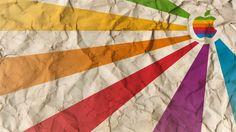 Color of the sun Mac Wallpaper Download | Free Mac Wallpapers Download