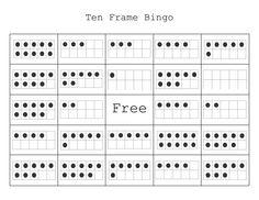 Ten+Frame+Bingo.pdf