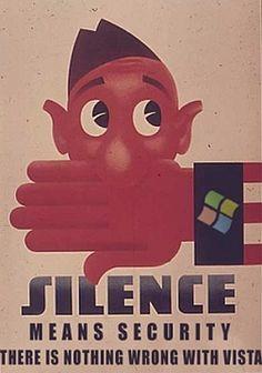 0b0721acdc7 modern propaganda posters - Google Search