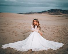 16 Best Endless Summer Images In 2020 Bride Wedding Dresses