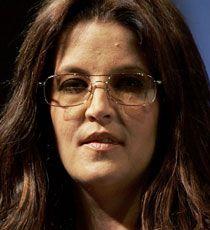 Elvis Presleys Family Tree – Photos of Relatives   www.IHeartElvis.net