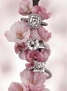 Bloom & bling
