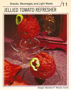 Vintage Cooking Recipes That Are Horrifying - We share because we care. A resource for sharing the latest memes, jokes and real stuff about parenting, relationships, food, and recipes Retro Recipes, Old Recipes, Vintage Recipes, Light Recipes, Cooking Recipes, 1950s Recipes, Jelly Recipes, Gross Food, Artists