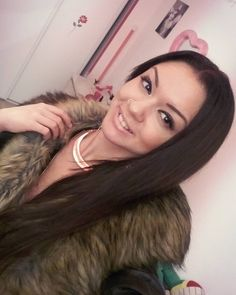 #instamoment #instagram #selfie #girl #brune #glamour #justme #makeup #nudelips #tattoo #rosier #inkedgirl #teampiercing #lovely #straighthair #smile #likeforlike #likeforfollow #francaise #reunionnaise #paris #team974 #paname by claudia_reunina