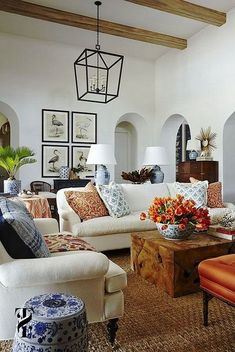 Below are the European Farmhouse Living Room Design Ideas. This article about European Farmhouse Living Room Design Ideas was posted … French Living Rooms, French Country Living Room, Classic Living Room, Formal Living Rooms, Home Living Room, Living Room Designs, Modern Living, Bungalow Living Rooms, Country French