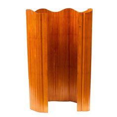 Vintage Pine Screen
