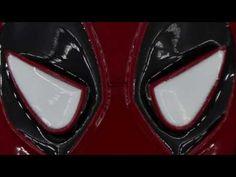 Llavero Deadpool Colección Súper Héroe Marvel Comics ** Sí, soy súper. Pero no soy ningún héroe #Deadpool #Marvel #Superhéroe #Antihéroe #3004Gifts #My3004Gift Dead Pool, Youtube, Marvel Heroes, Key Pendant, Youtubers