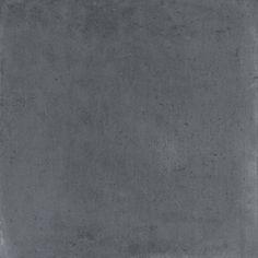 Płytka Podłogowa Oristan Grafito 60x60 Tau Ceramica