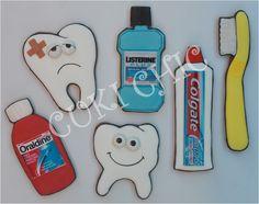 http://cuki-chic.blogspot.com/2012/08/visita-al-dentista.html
