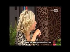 PERENCONFITUUR MET KANEEL EN KRUIDNAGEL | MADAM CONFITUUR