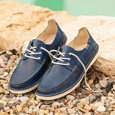 Sailor style! Be nautical