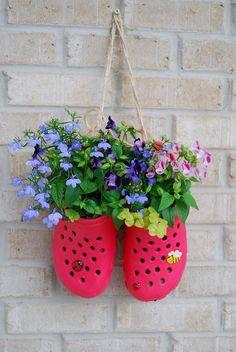 12 Impressive Planter DIY Ideas To Decorate Your Walls With Nature HomelySmart 12 Impressive Planter