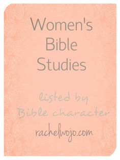 Peter - Bible Study - BibleWise