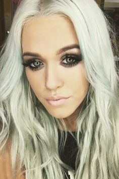Lottie Tomlinson... Her name holds so much power. -Nicea