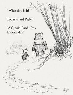 86+Winnie+The+Pooh+Quotes+To+Fill+Your+Heart+With+Joy+52