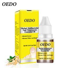 Herbal Oil, Herbal Extracts, Beauty Care, Beauty Skin, Nailart, Feet Nails, Nail Fungus, Nail Treatment, Skin Care Tools