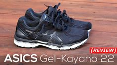 25d3539a6b5 7 Best Product Reviews images | Asics men, Runing shoes, Asics ...