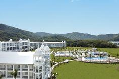 ClubHotel Riu Bambu - Punta Cana - Dominican Republic, less than 40 days now!!!