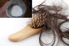 Hair Care, Hair Beauty, Dreadlocks, Hair Styles, Makeup, Health, Hair Plait Styles, Make Up, Health Care