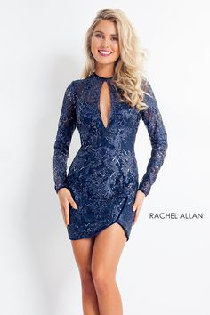 cc3cea5f44 10 Best Rachel Allan Fall 2018 images