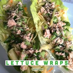 Su siralar marul durumlerine sardigim dogrudur  ekmeksiz glutensiz hayat da olabiliyormus --- its true that im obsessed with #lettucewraps  lately  #grainfree #lchf #keto #tunawrap #ketofam #ketosis #alkali #alkaline #alkalidiyet #alkalibeslenme #yummy #foodporn #lettuce #marul #saglıklı #temizbeslenme #eatclean #cleaneating #slowcarb #higfat #lowcarb #iyiyaglar # by bethingreen