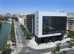 hotel deal checker vincci malaga spain holidays hotels rh pinterest com