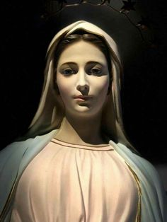 Mother Of Christ, Jesus Mother, Bride Of Christ, Blessed Mother Mary, Blessed Virgin Mary, Catholic Religion, Catholic Art, Religious Art, Mother Pictures