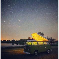 Liked on InstaGram: Don't You Wish You Were Here? ☆○▪●¤°•☆○▪●¤□°•☆○▪●¤°☆○▪●¤ Follow Us @busjunkies ----------------------------- Visit Us @ busjunkies.com ----------------------------- #busjunkies #vintagebus #vwbus #vwstickers #vwjunkie #vwkombis #vwporn #busjunkiestoday #vintage #volks #buslife #liveyourdreams #dreams #vwlife #keepcruzin #campinglife #campinglifestyle
