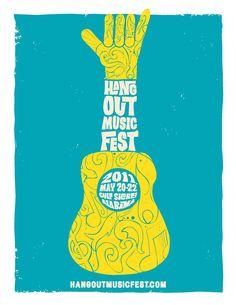www.hangoutmusicfest.com