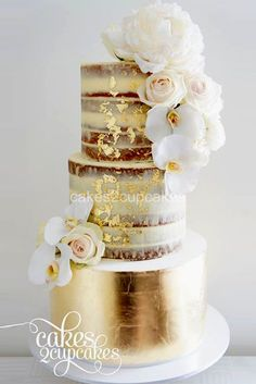 Amazing Wedding Cake Designers We Totally Love ❤ See more: http://www.weddingforward.com/wedding-cake-designers/ #weddings