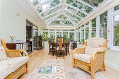 THIS ROOM!!!  Photos of Uplands Road, Kenley CR8 - 37718979 - Zoopla