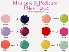 http://sincerelymissashley.blogspot.com/2015/05/mani-pedi-pairings.html