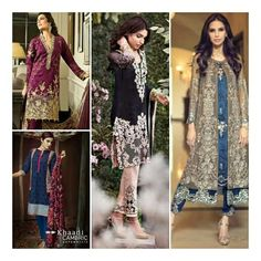 https://www.facebook.com/emaanshakeel65 Visit my page plz all brand ave