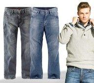 EUR 24,95 - HIS Herren Jeans - http://www.wowdestages.de/eur-2495-his-herren-jeans/